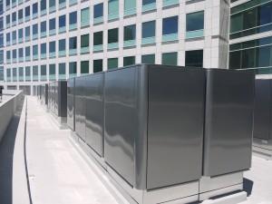 Adobe SJ Fuel Cells